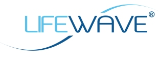 LifeWaveLogo