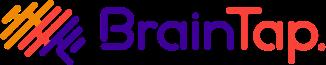 BrainTap_logo_registered_color-1024x204