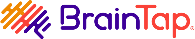 BrainTap_logo_registered_color-1024x204