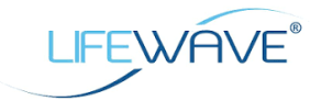 lifeweave logo