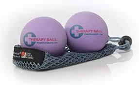 ytu balls